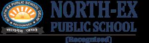 north-ex